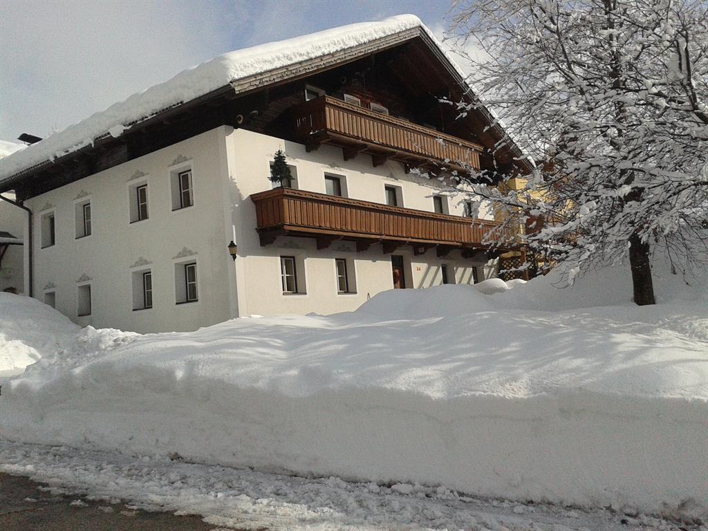 Unser-Haus-im-Winter.jpg