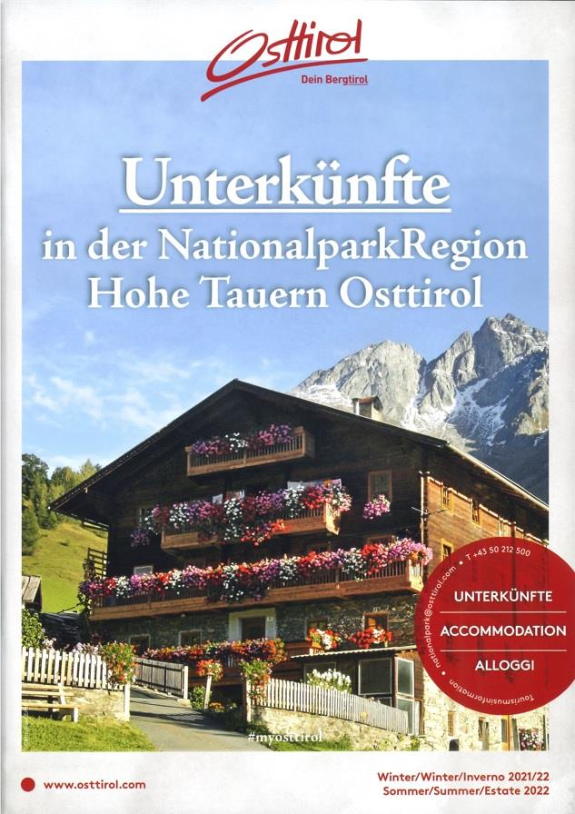 Unterkuenfte-im-Nationalpark-Hohe-Tauern-Osttirol.jpg