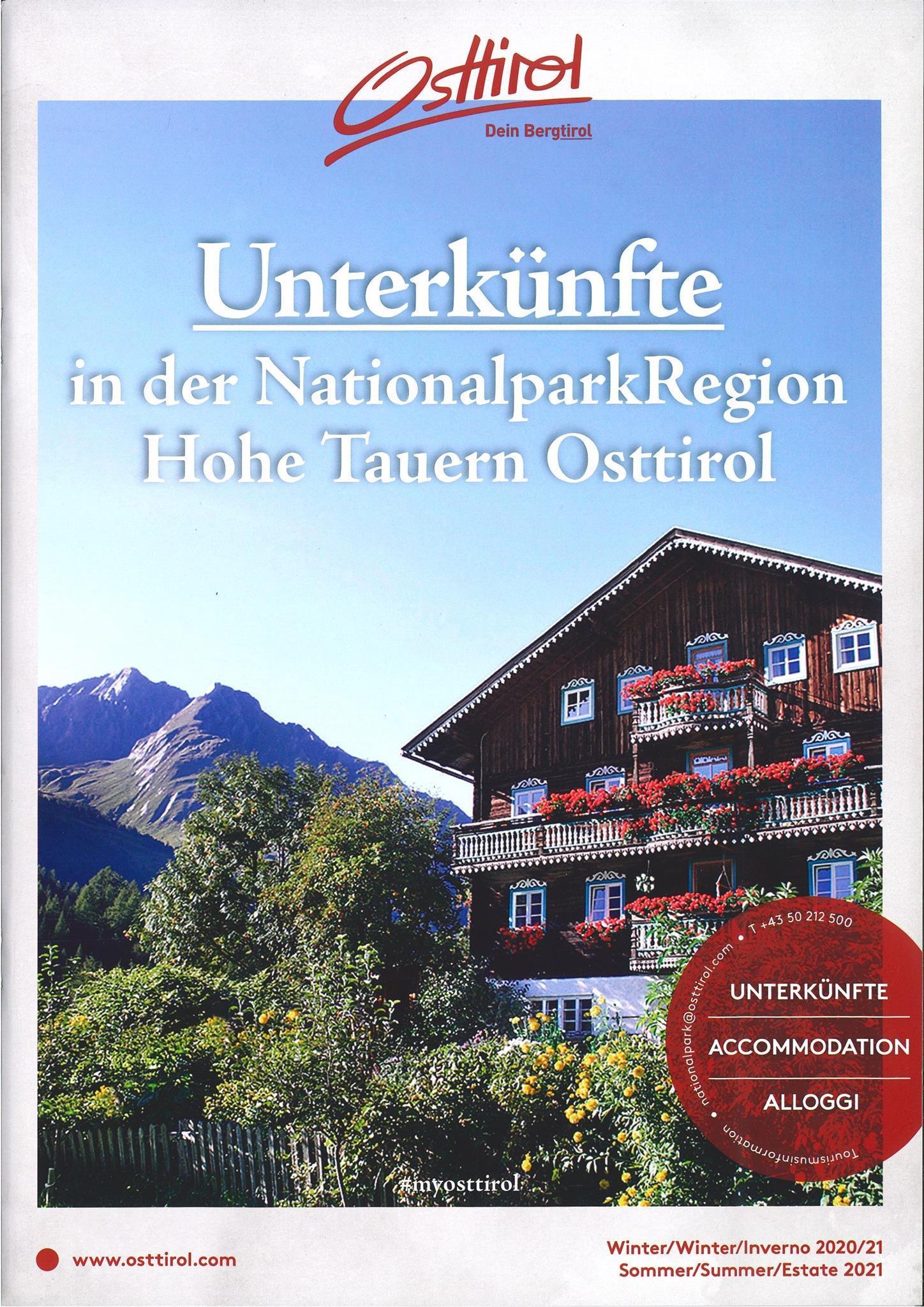 Unterkunftsverzeichnis-NP-Region-Hohe-Tauern.jpg