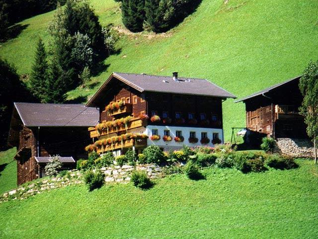 Urlaub-am-Bauernhof.jpg