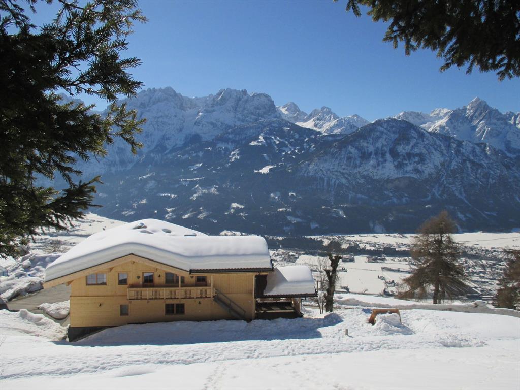 UrlaubamBiobauernhofGerlhofOsttirol.jpg