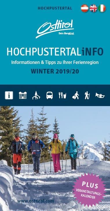 Urlaubsideen-Winter-18-19.jpg