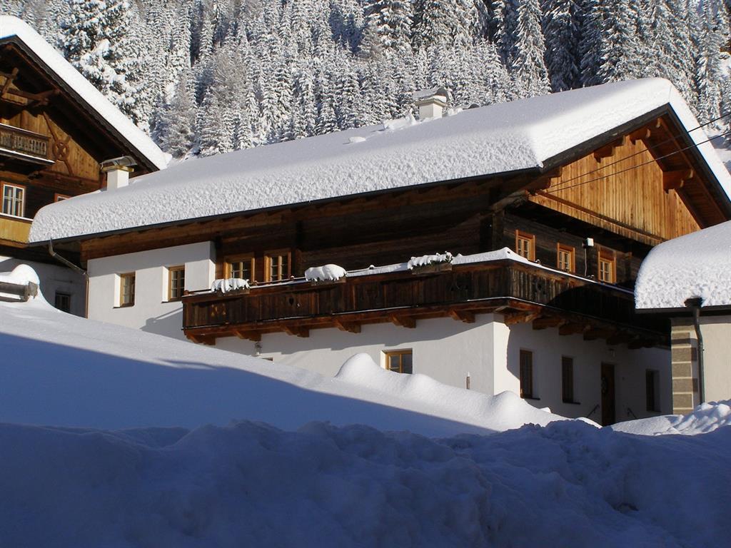 Veiderhaus-im-Winter.jpg