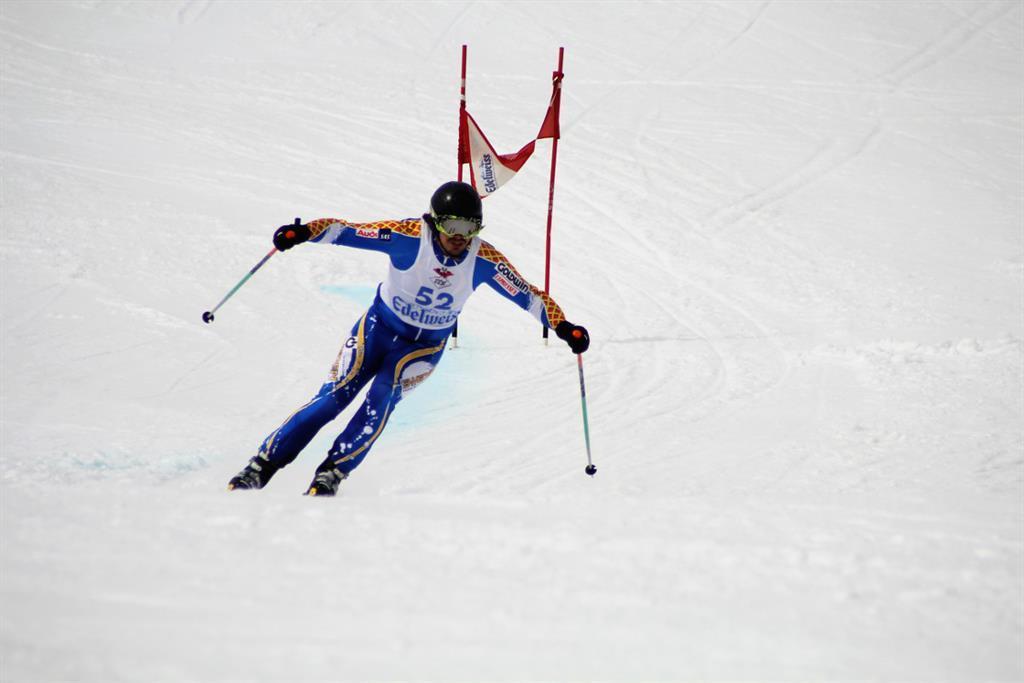 Vereinsmeisterschaft-Alpin.jpg