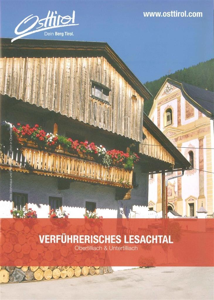 Verfuehrerische-Natur-im-Tiroler-Lesachtal.jpg