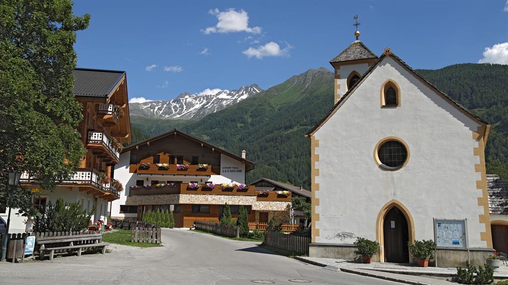Villa-La-Cascade.jpg