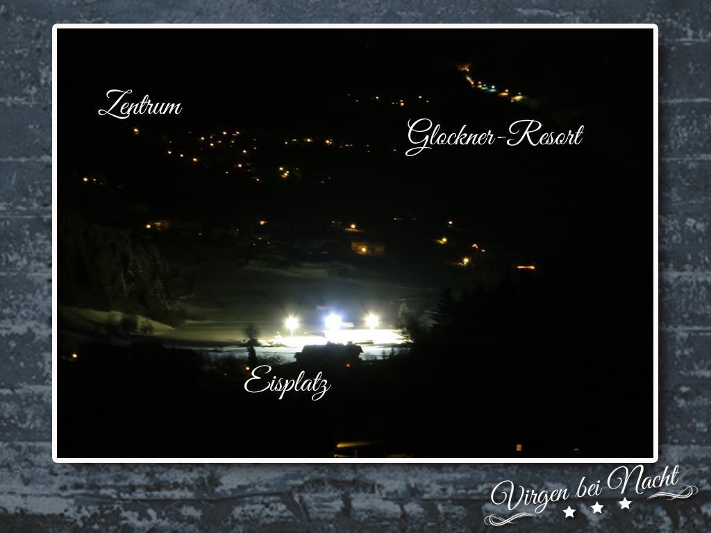 Virgen-bei-Nacht.jpg