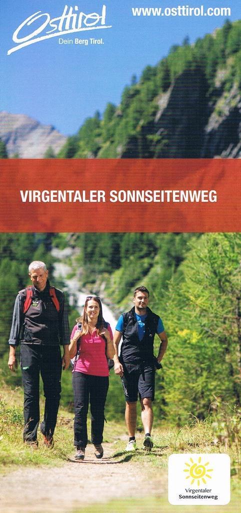 Virgentaler-Sonnseitenweg.jpg