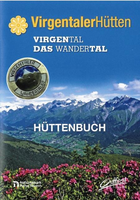 Virgentaler-Huettenbuch.jpg