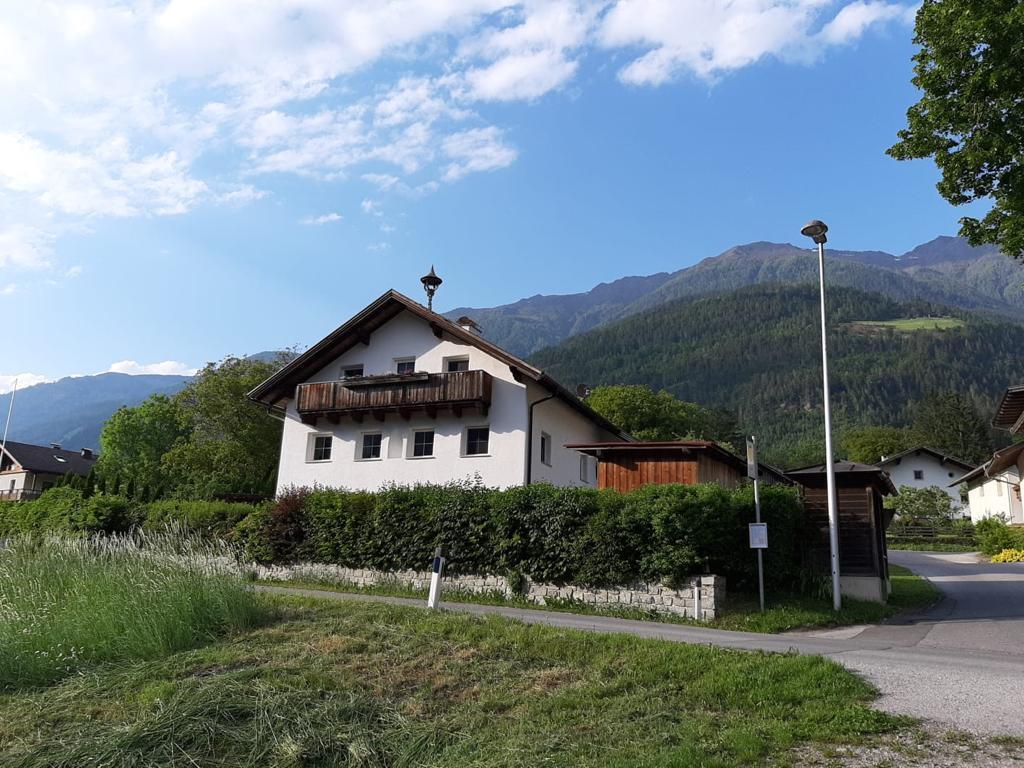 Singles aus Berg im Drautal kennenlernen LoveScout24