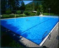 Waldschwimmbad-Leisach.jpg
