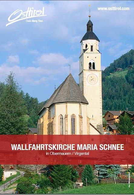 Wallfahrtskirche-Maria-Schnee.jpg