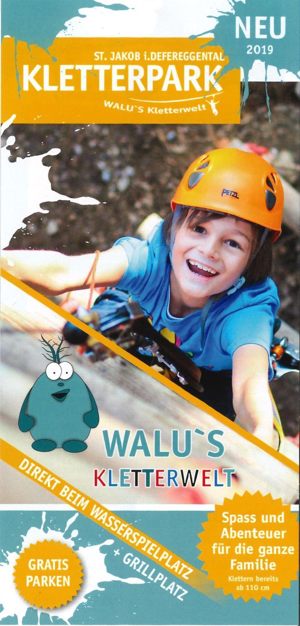 Walus-Kletterwelt.jpg