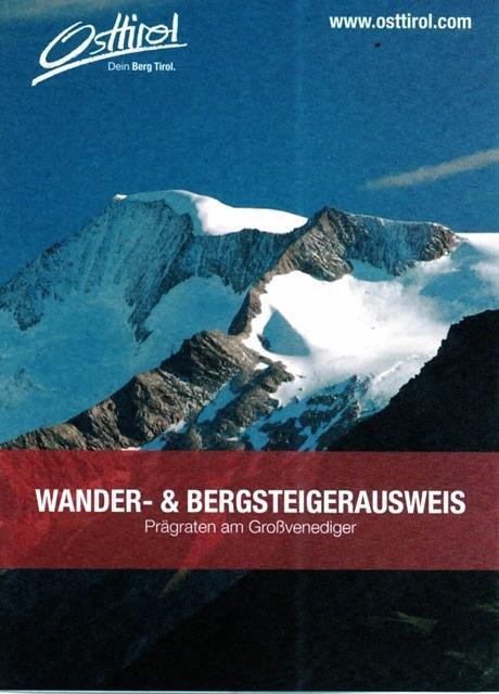 Wander-Bergsteigerausweis-Praegraten.jpg