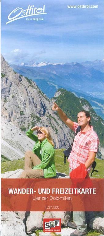 Wander-und-Bergsportkarte.jpg