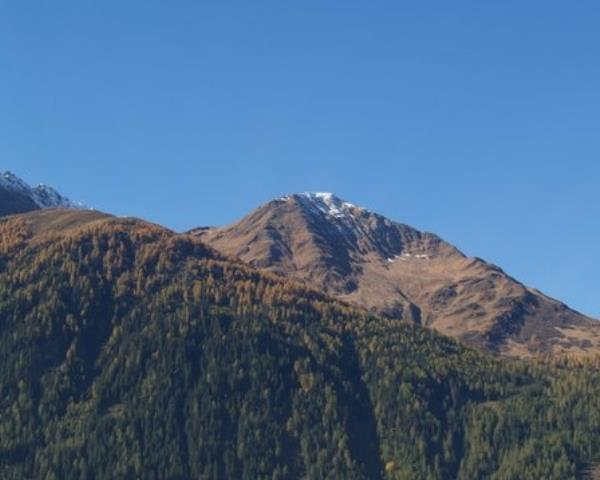 Wanderparadies-Osttirol.jpg