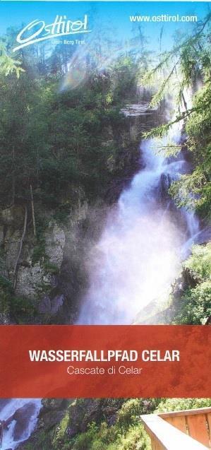 Wasserfallpfad.jpg