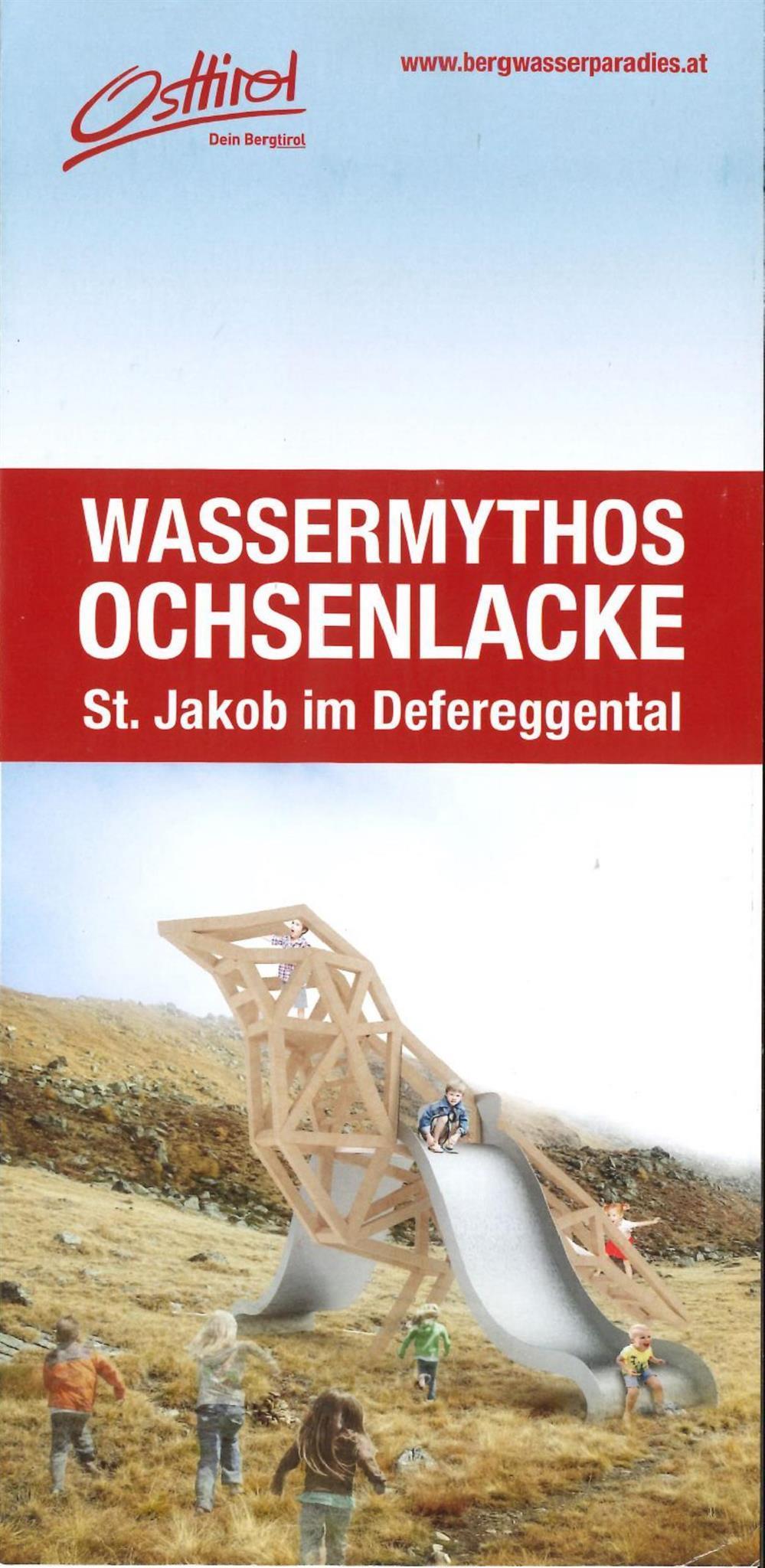 Wassermythos-Ochsenlacke.jpg