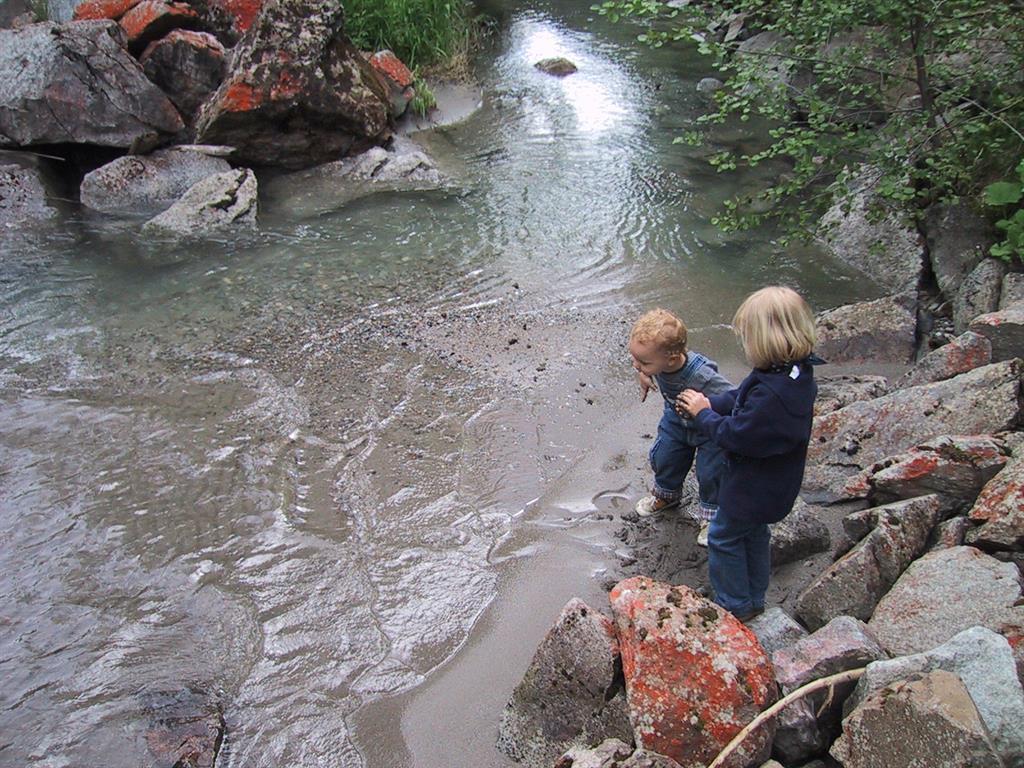 Wasserwanderweg.jpg
