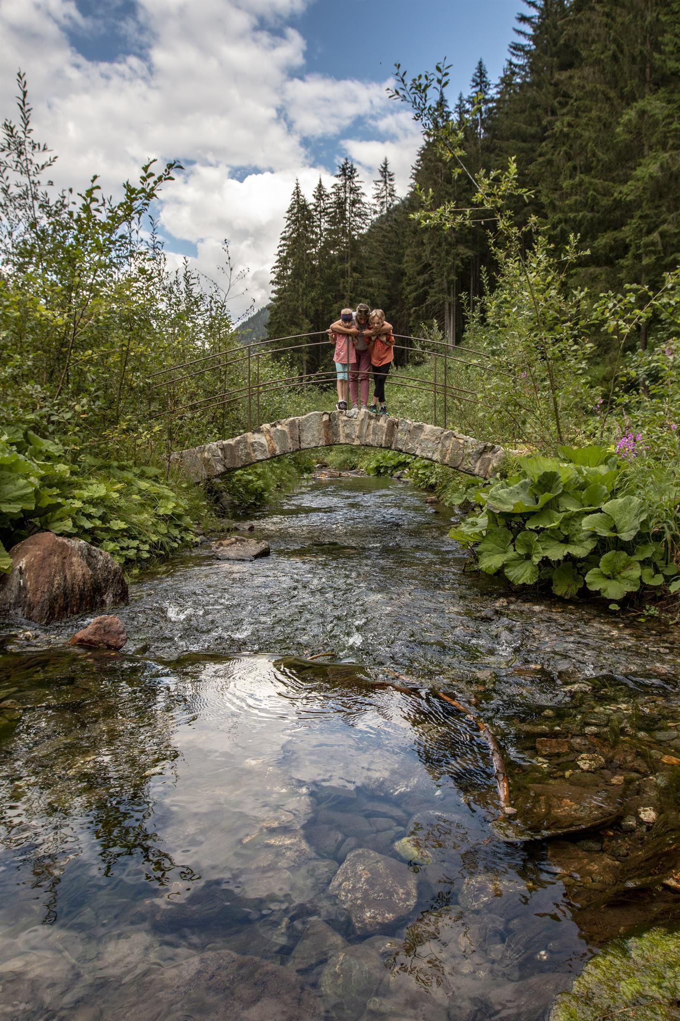 Wasserwanderweg-Hopfgarten.jpg