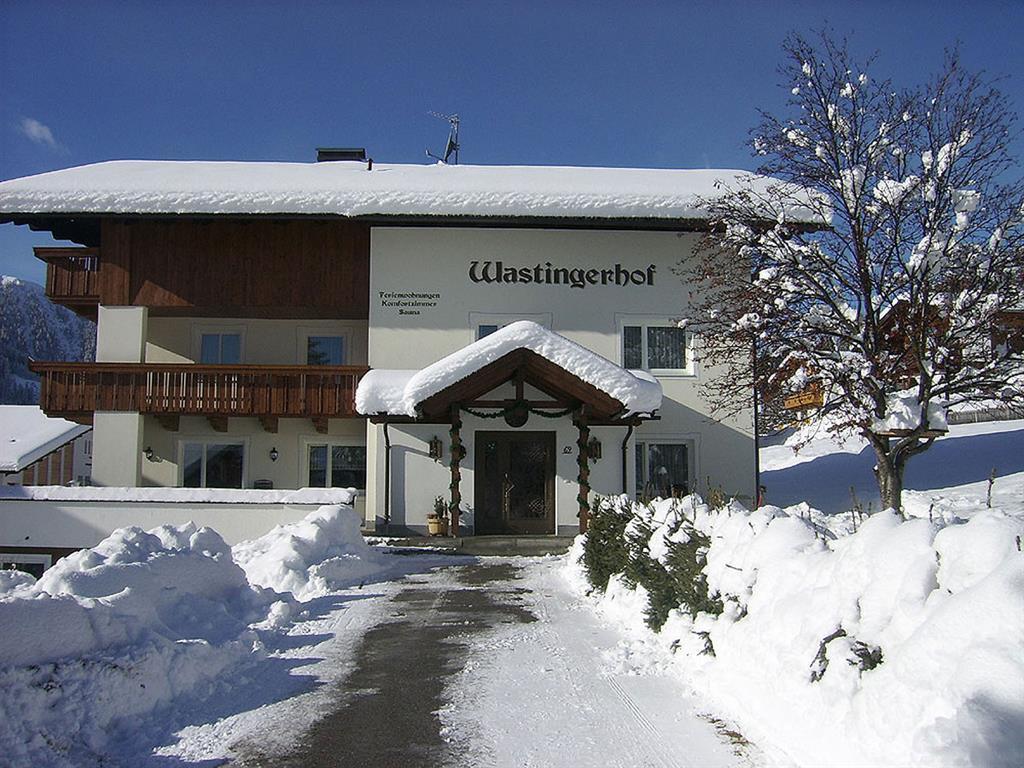 Wastingerhof-im-Winter.jpg