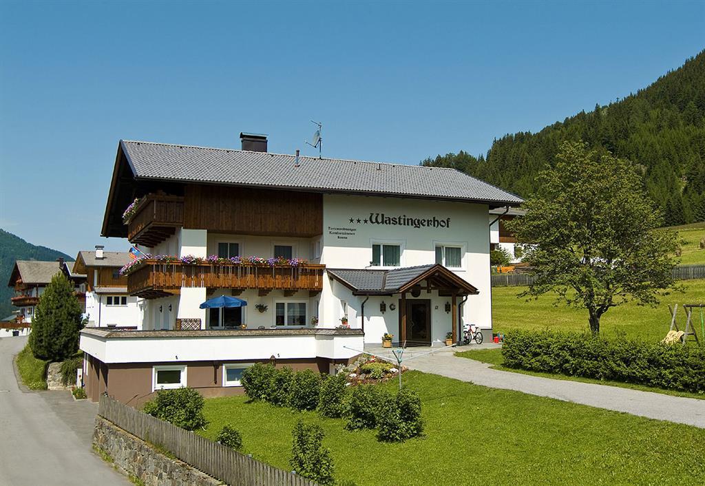 Wastingerhof-Sommer.jpg