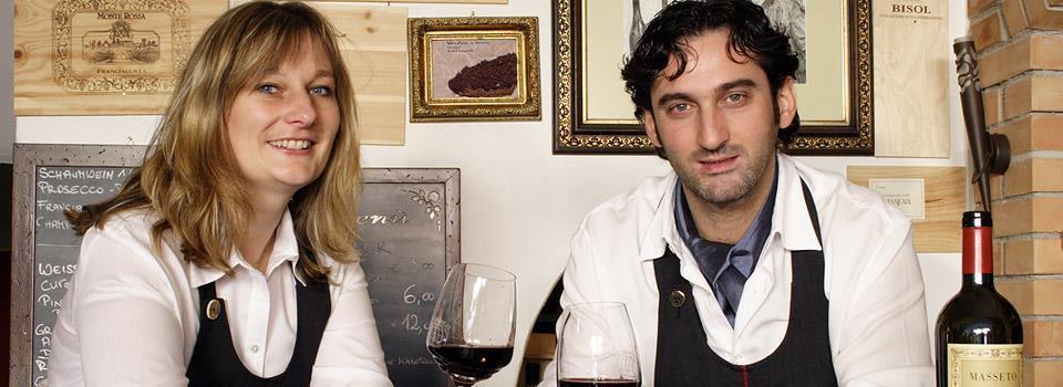 Weinphilo1.jpg