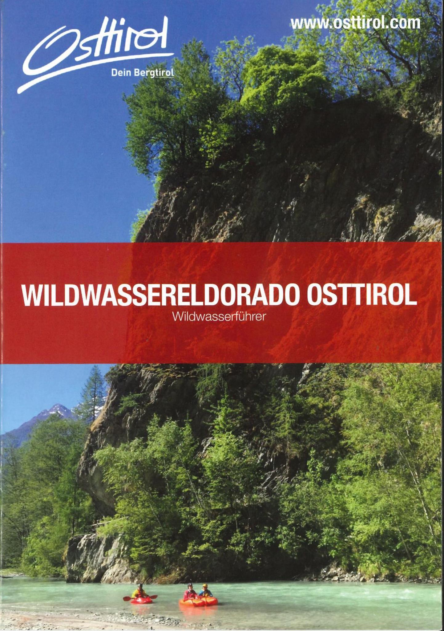 Wildwassereldorado-Osttirol.jpg
