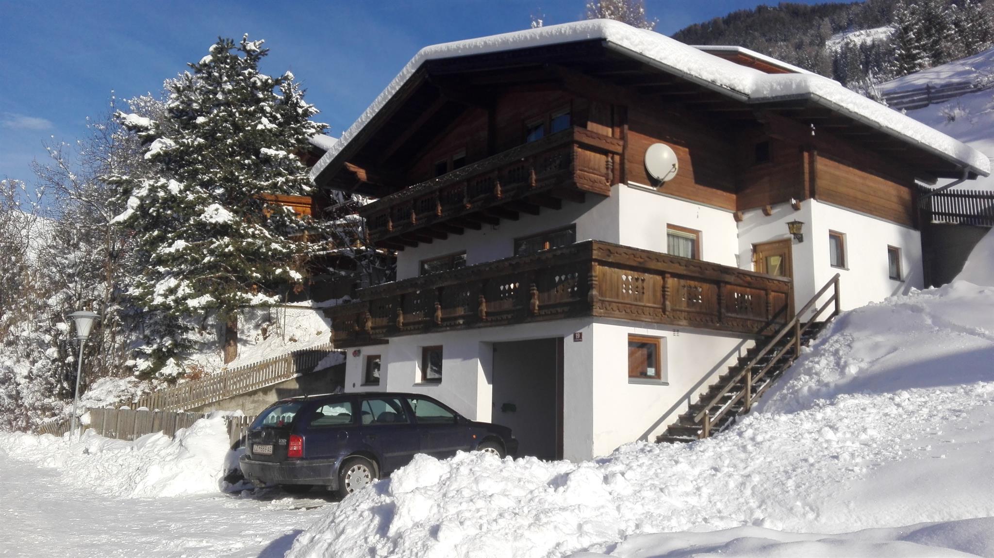 Winter-Ferienhaus-Resinger.jpg