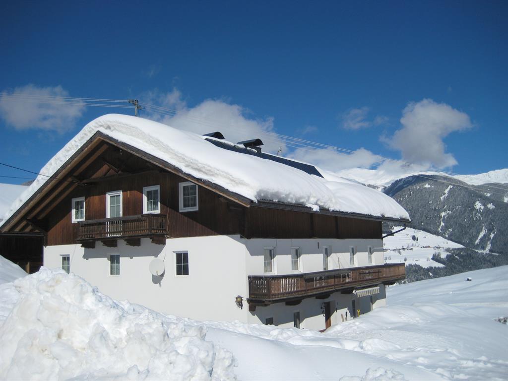 Winter-am-Faschingerhof.jpg
