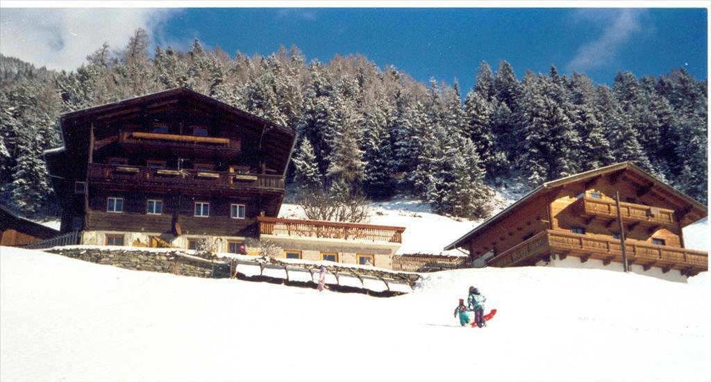 Winter-auf-dem-Wachtlerhof.jpg