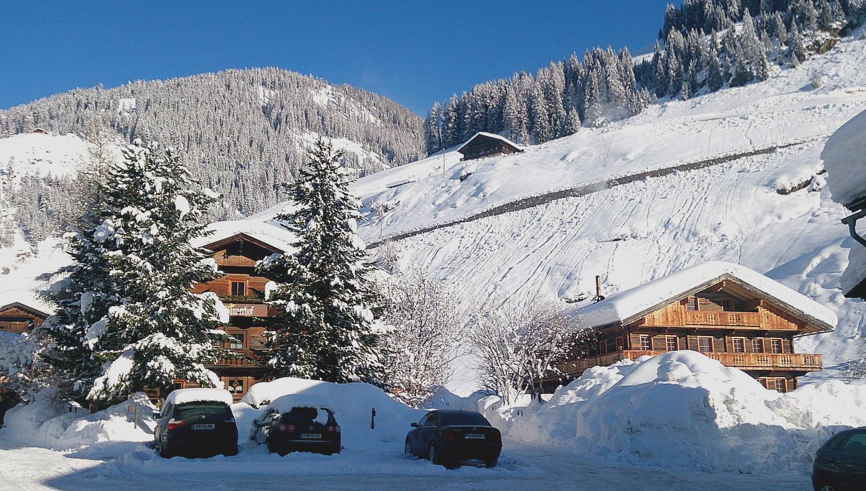 Winter2014.jpg