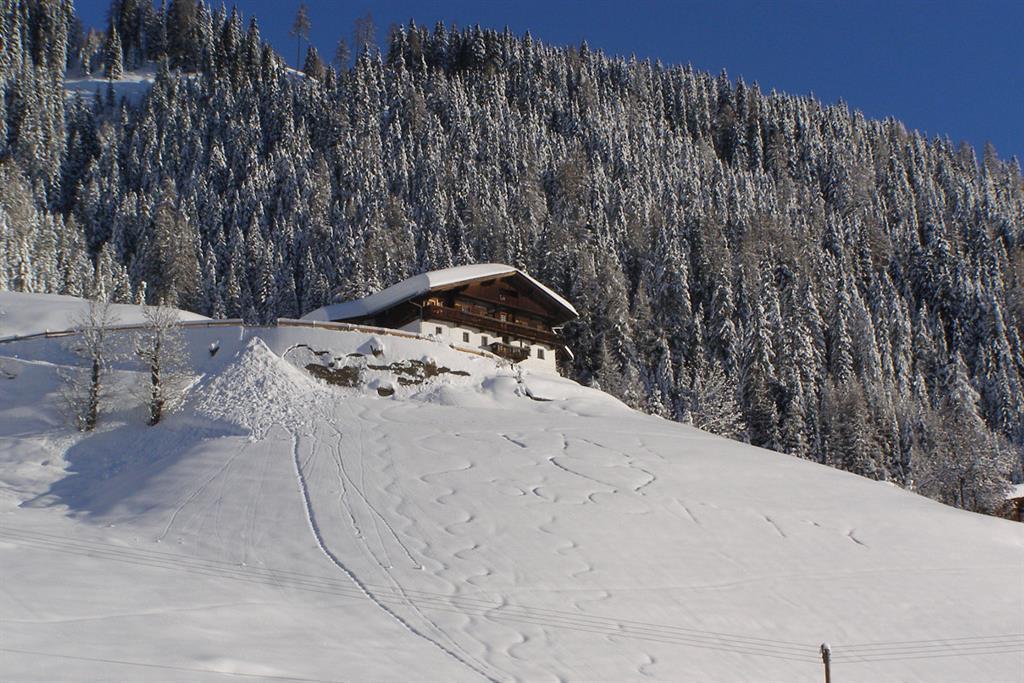 Winteransicht-1.jpg