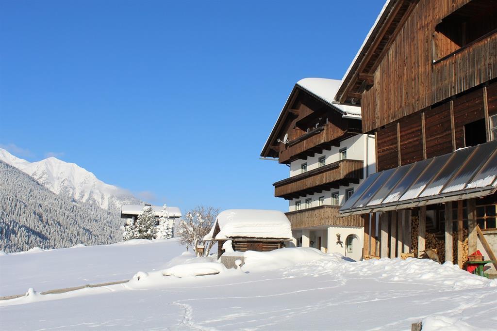 Winteransicht-2-Darmerhof.jpg