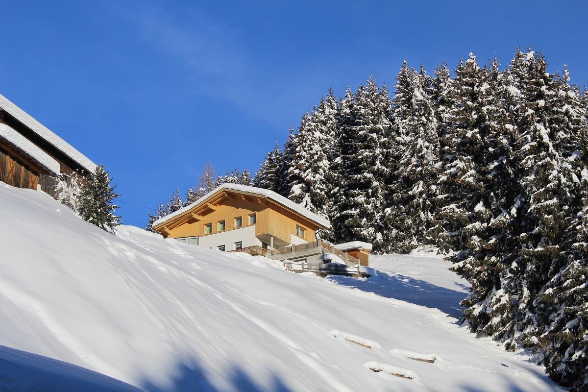 Winteransicht1.jpg