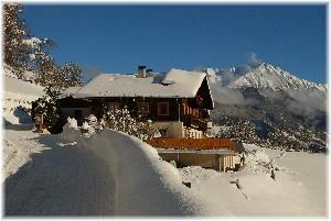 Winteransicht-Veidlerhof-Osttirol.jpg
