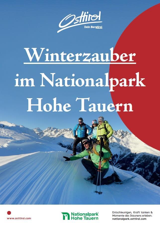 Winterbeileger-NP-DE.jpg