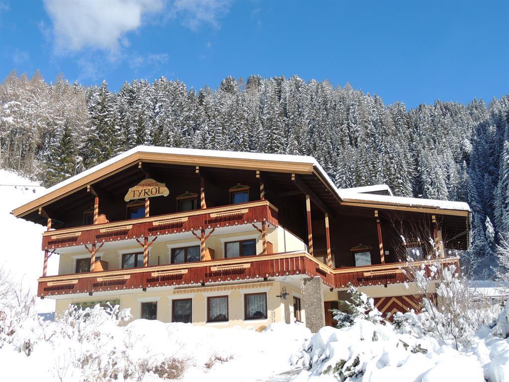 Winterbilder-190313-007.jpg