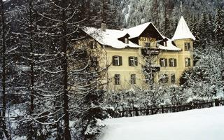 Winterfoto.jpg