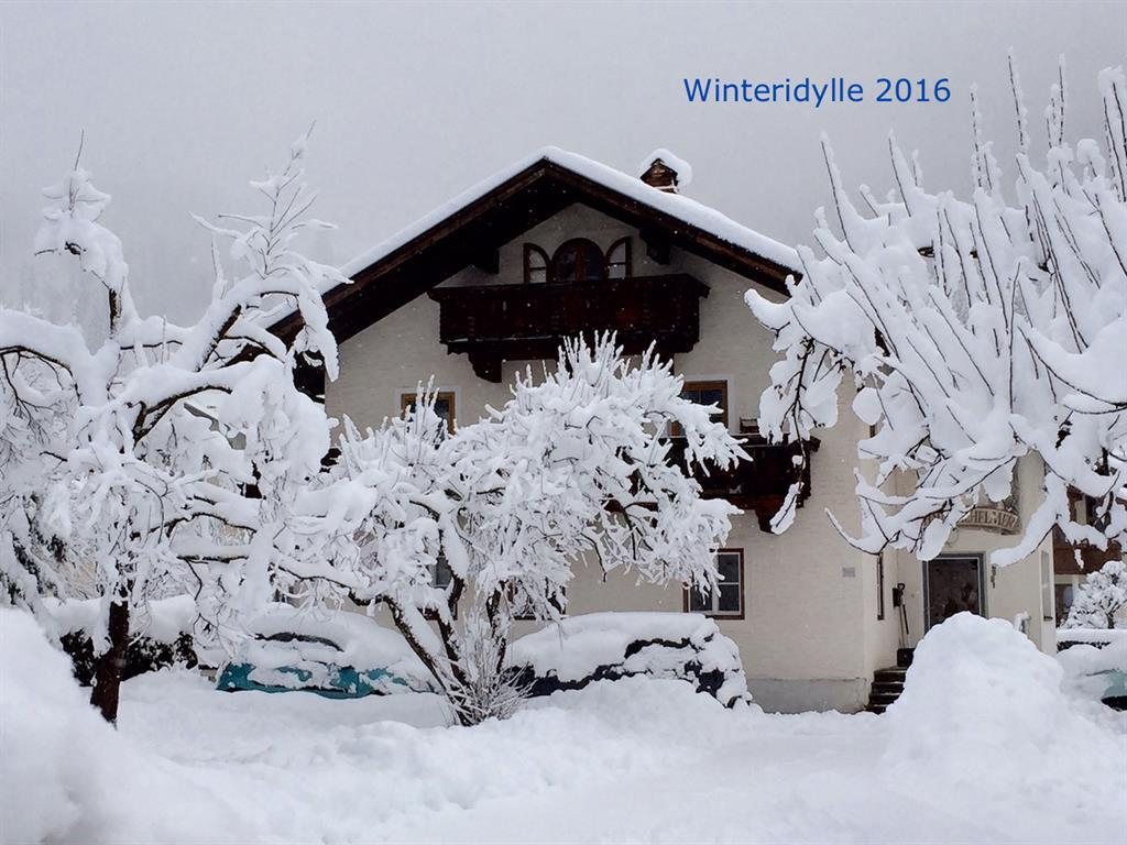 Winteridylle-2016.jpg
