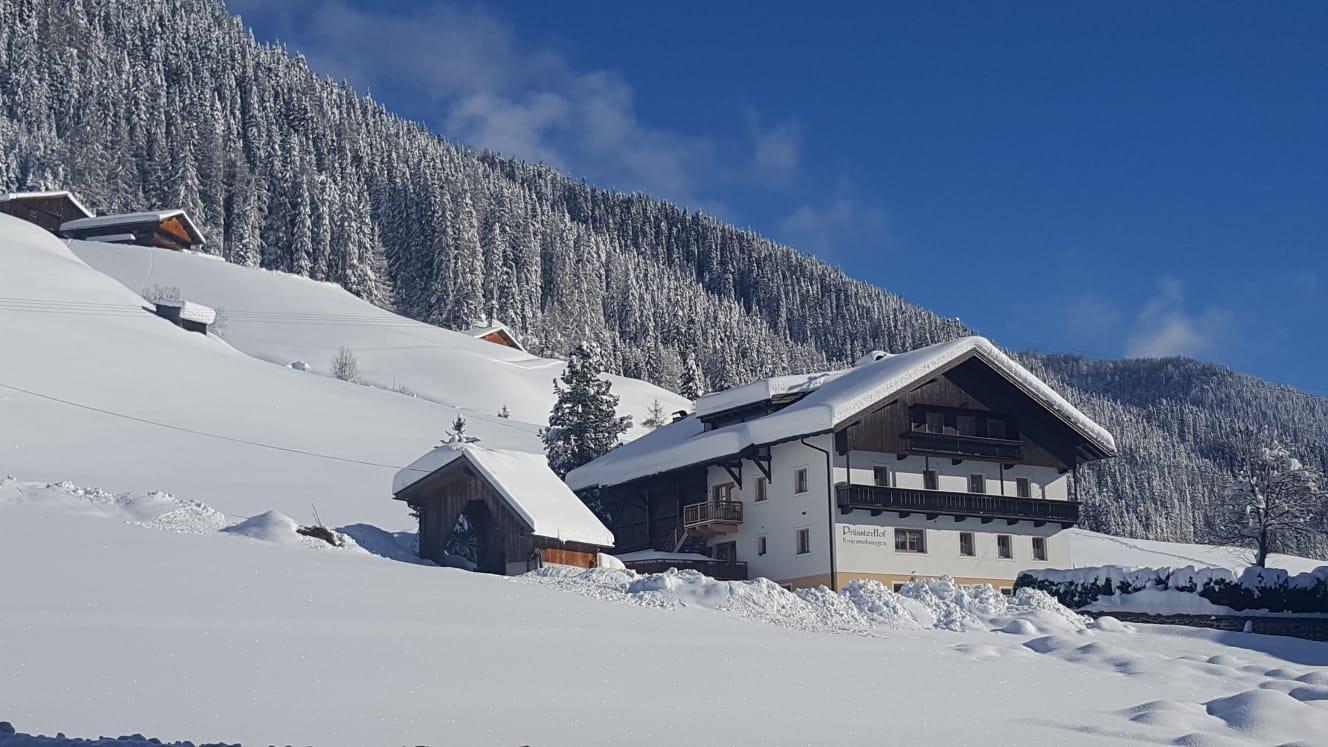 Winterlandschaft-Pruensterhof.jpg