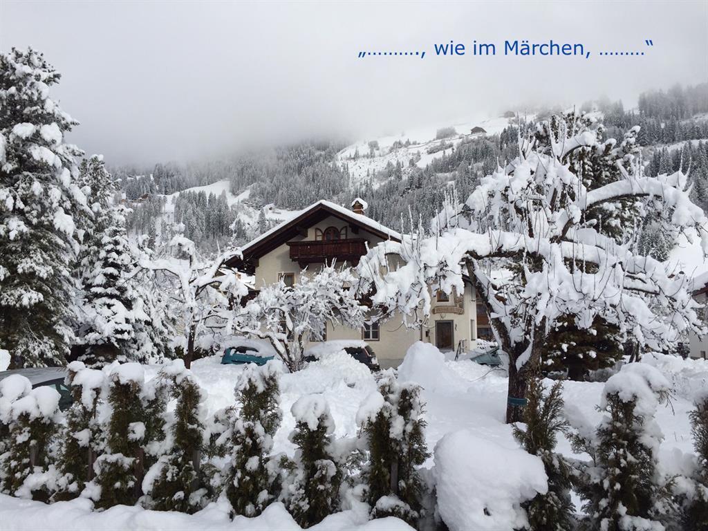 Wintermaerchen-2016.jpg