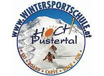 Wintersportschule-Hochpustertal.jpg