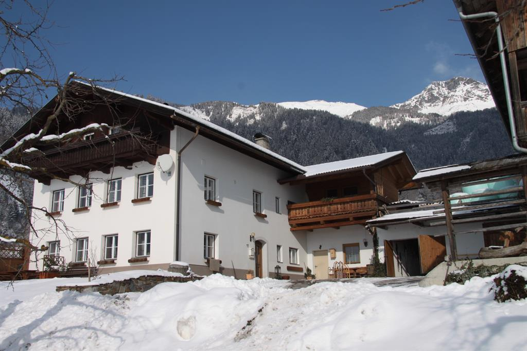 Winterurlaub-am-Obernigglerhof.jpg