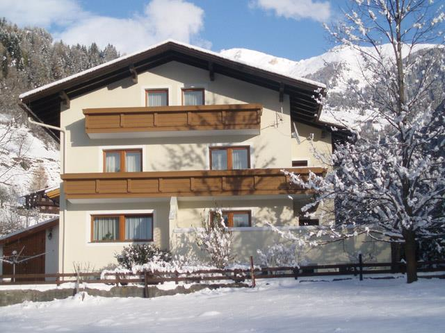 Winterurlaub-im-Haus-SYLVESTER.jpg