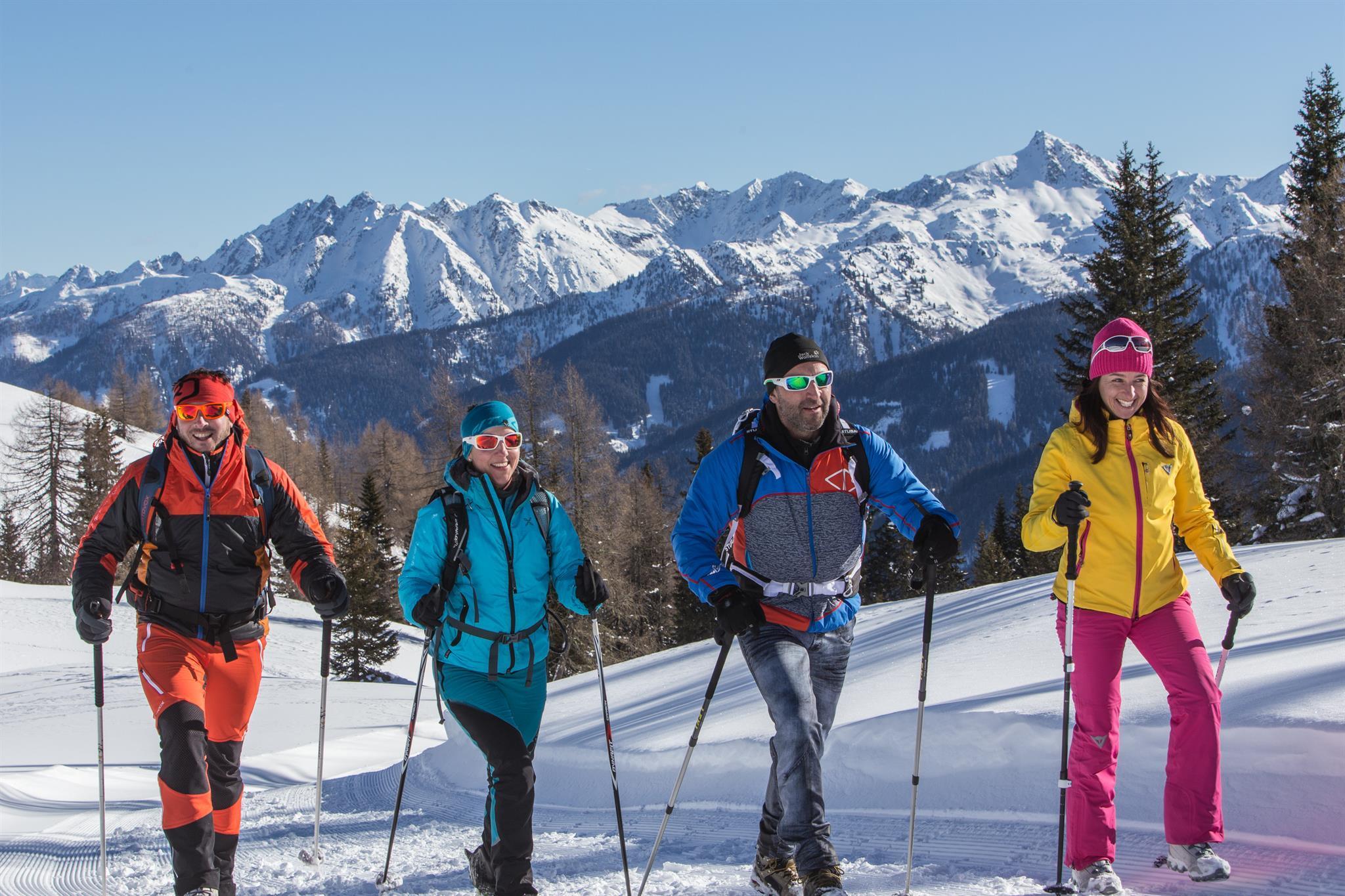 Winterwandern-Kartitsch.jpg