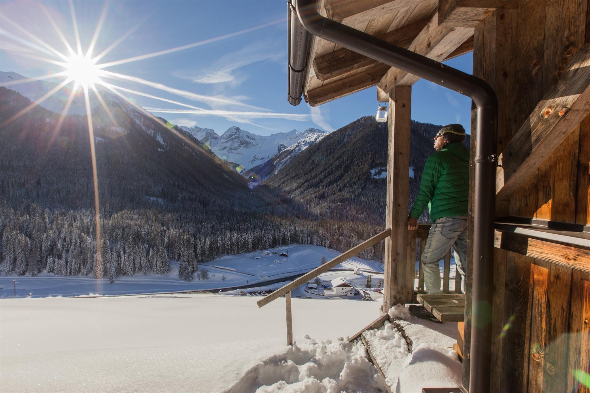 Winterwanderwege.jpg