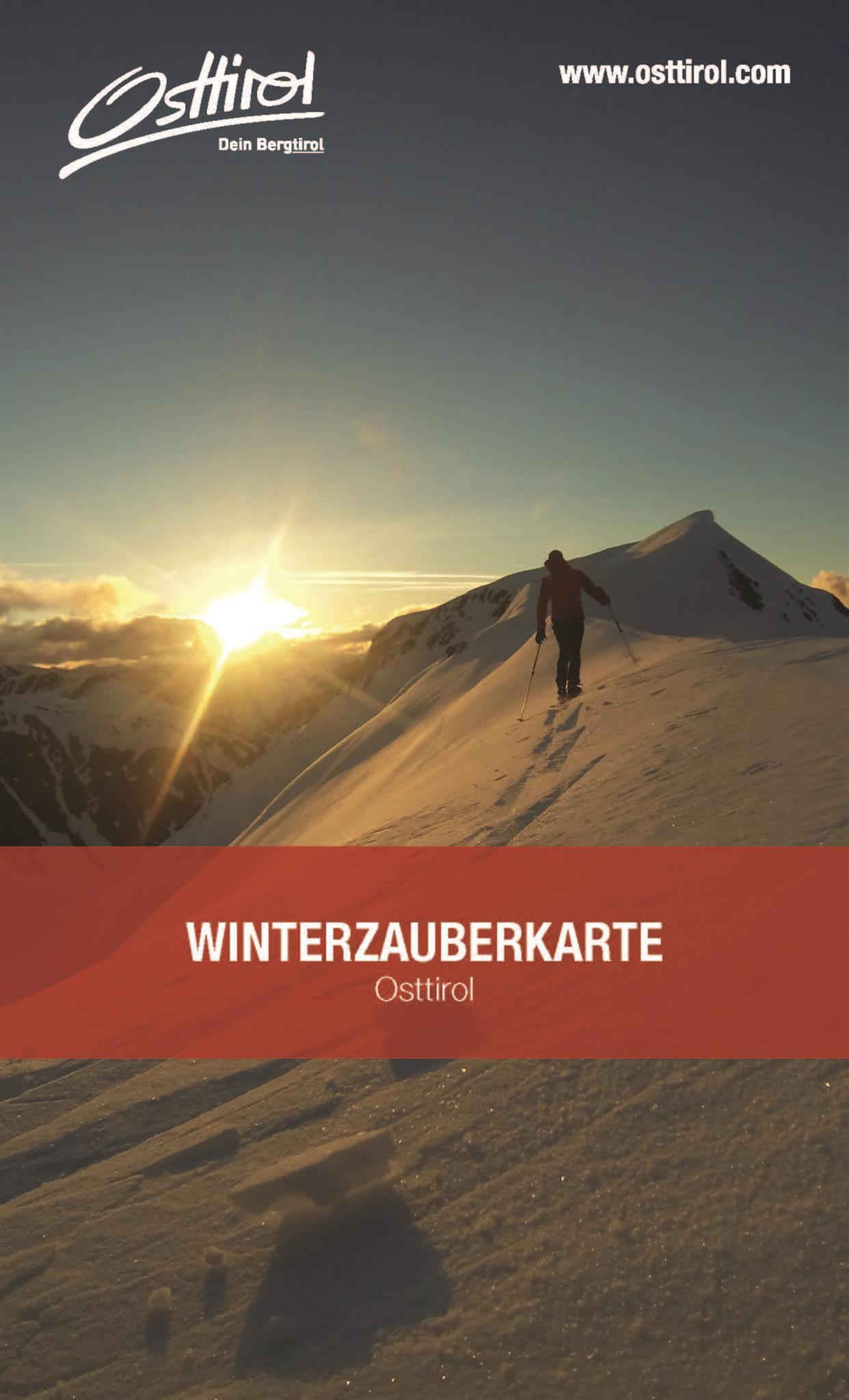 Winterzauberkarte.jpg