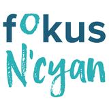 Yoga-im-FoKus-NCyan.png
