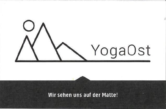 Yogaost.jpg